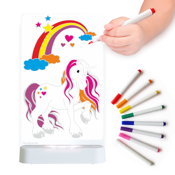 Colour-in-Visual-Render-White-Background-Magic Unicorn.png