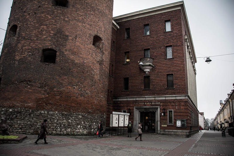 Riga40.jpg