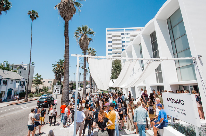 2019_07_14_Sunday_Hollywood_10AM_BR-59.jpg