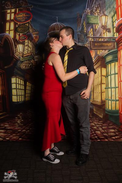 Hogwarts Prom 076.jpg