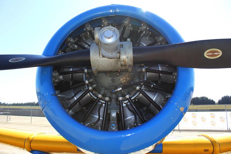 NorthAmerican-NA-64-Trainer_Wright-975_0030.jpg
