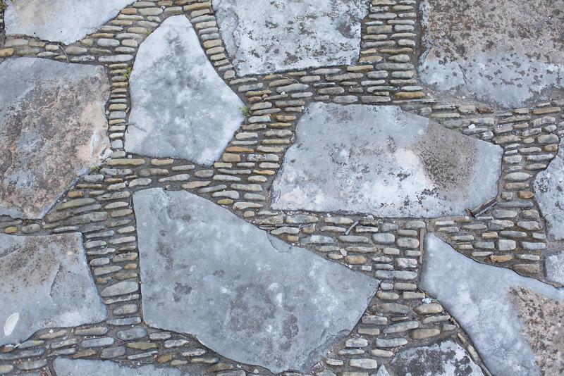 Stone BH5A6060.jpg