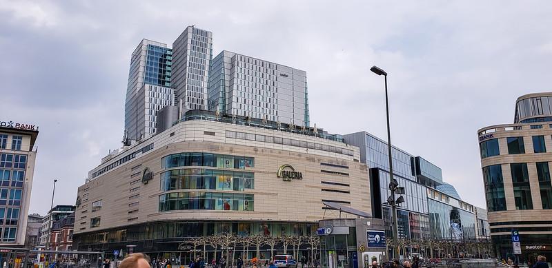 Frankfurt 3-24-19-104.jpg