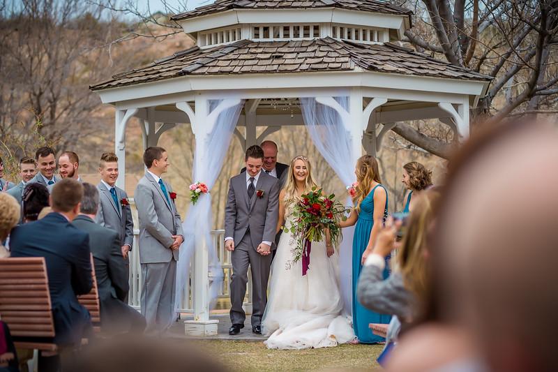 Sunday_Stills-Romney_Wedding-0483-Edit.jpg