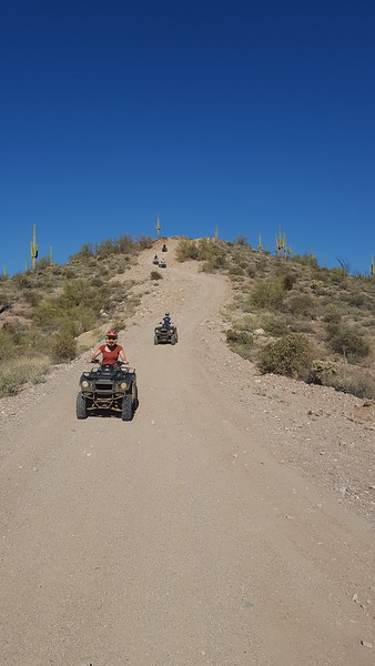 12-29-16 NOON PRIVATE ATV CHAD