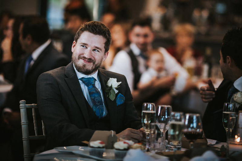 The Wedding of Nicola and Simon399.jpg