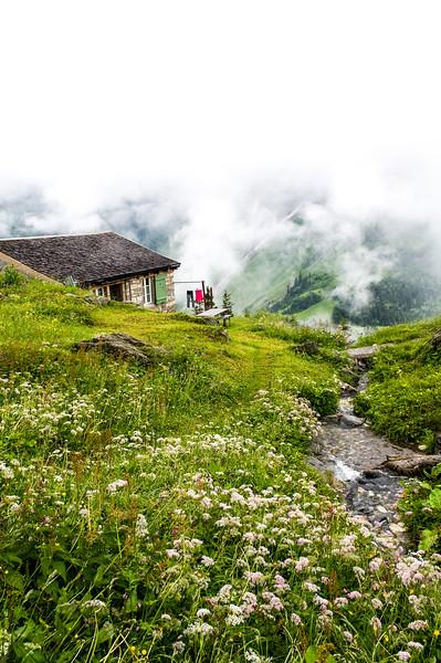 2009-07-01 Switzerland-511.jpg