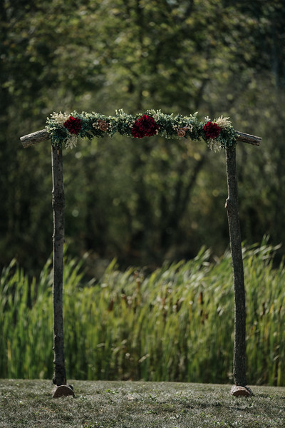 rustic_ohio__fall_barn_wedding-53.jpg
