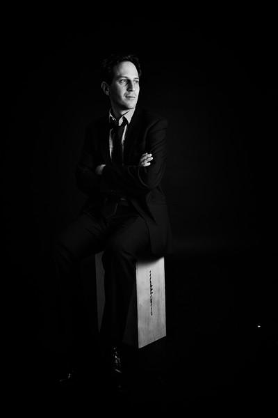 Michael Mizrahi-105-Edit.jpg