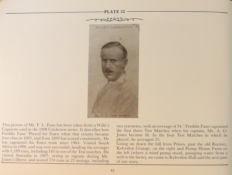 070805_Wrights of Kelvedon Hall - Page 42.jpg