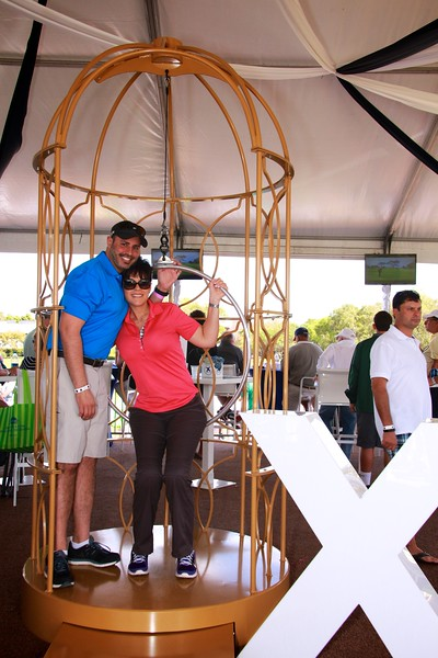 Celebrity Tent Sunday 58.jpg
