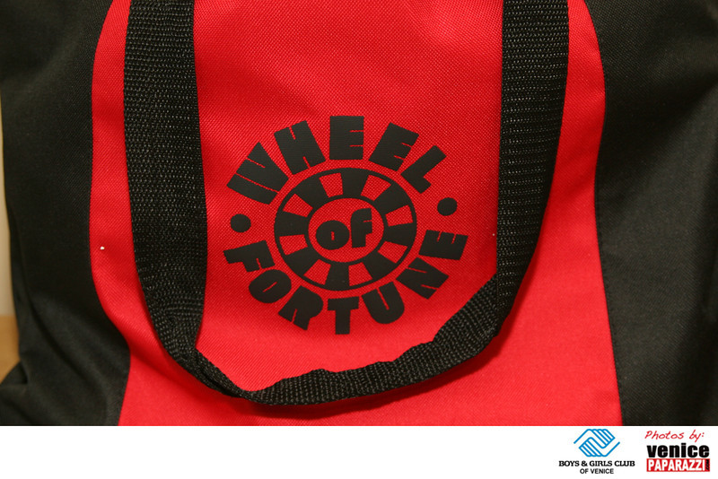 0.  Boys and Girls Club of Venice.  Westside Champions of Youth.  www.bgcv.org (298).JPG