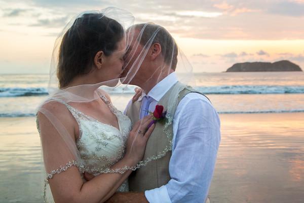 wedding-4-Portfolio-131.jpg