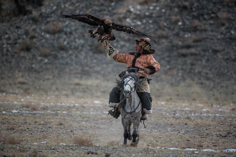 Mongolia10858.jpg