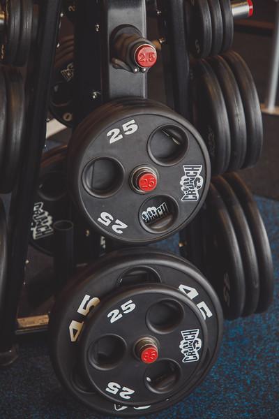 Gym-366.JPG