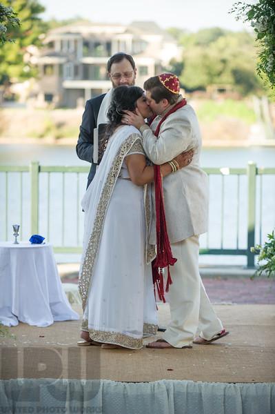 bap_hertzberg-wedding_20141011172707_D3S0683.jpg