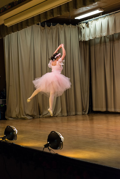 DanceRecital (537 of 1050).jpg