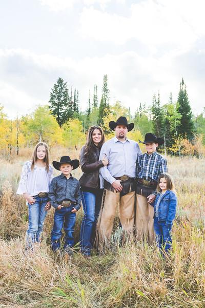 family-187.jpg