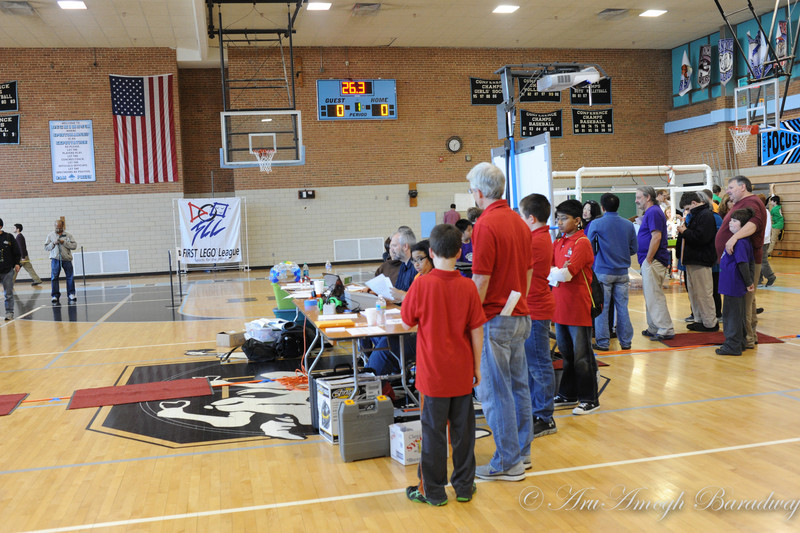 2013-01-12_ASCS_LegoLeague@JDickensonSchoolWilmingtonDE_69.jpg