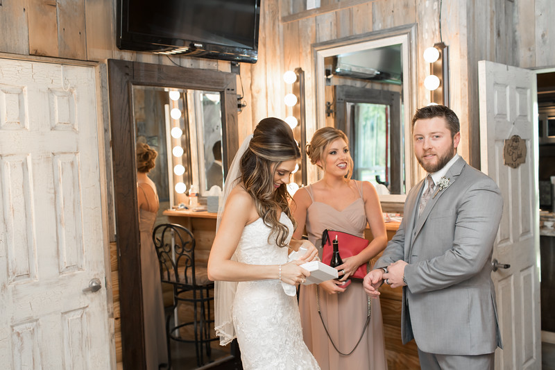 Houton wedding photography ~ Rachel and Matt-1276.jpg
