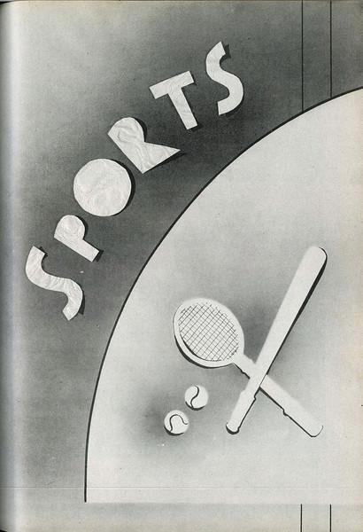1951-0055.jpg