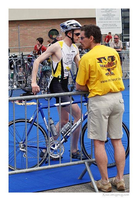 TTL-Triathlon-072.jpg