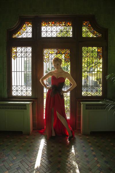 Bride in the Red Dress-5009.JPG