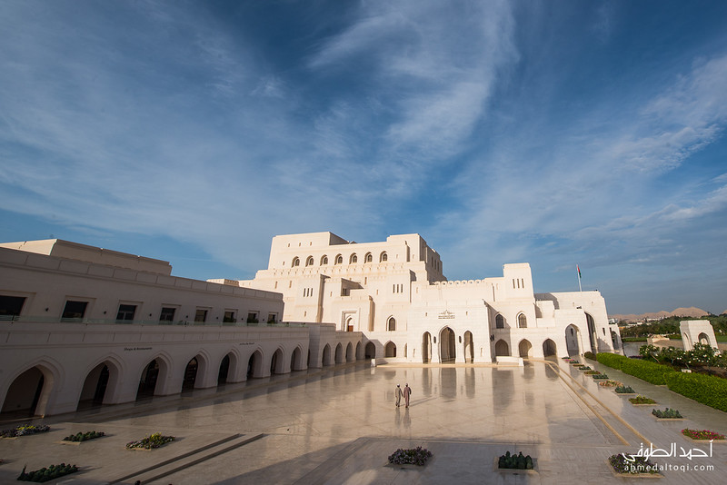 Oman (217).jpg