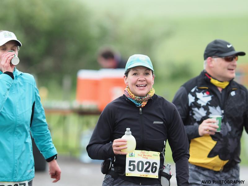 Millarville Marathon 2018 (365).jpg