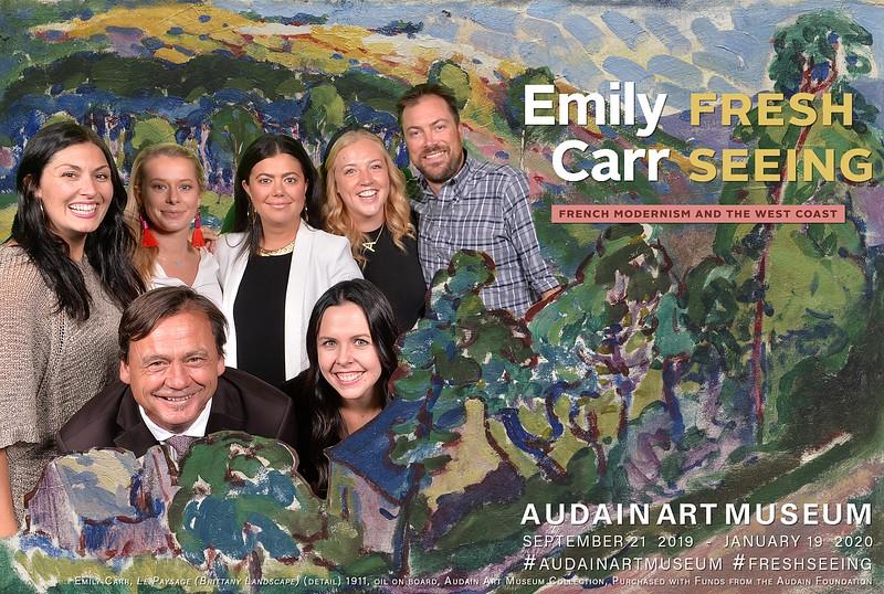 Emily-Carr-_54.jpg