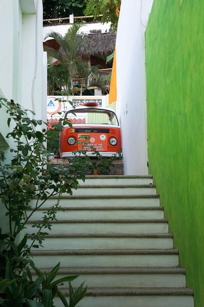 PV.Mexico-731.jpg