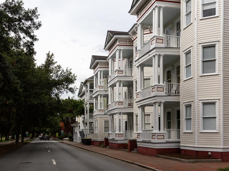 Residential Savannah-7185.jpg