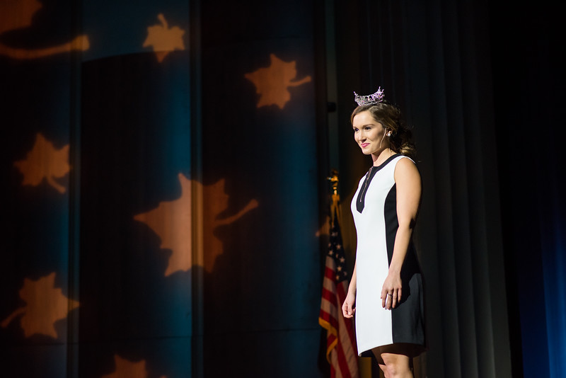 October 28, 2018 Miss Indiana State University DSC_1037.jpg
