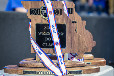 MSHSAA Class 2 State Championships