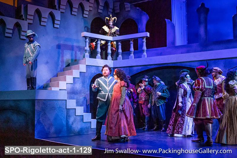 SPO-Rigoletto-act-1-129.jpg