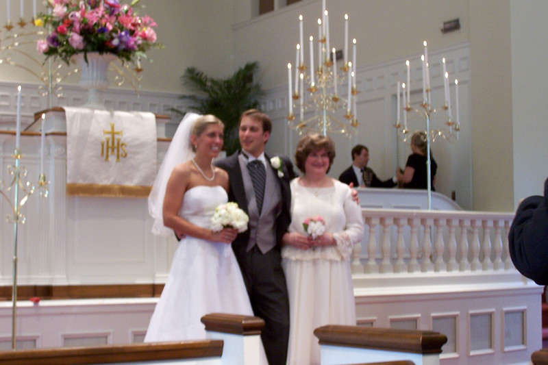 2006 Crystal and Justin Rose Wedding4_24_06 038.jpg
