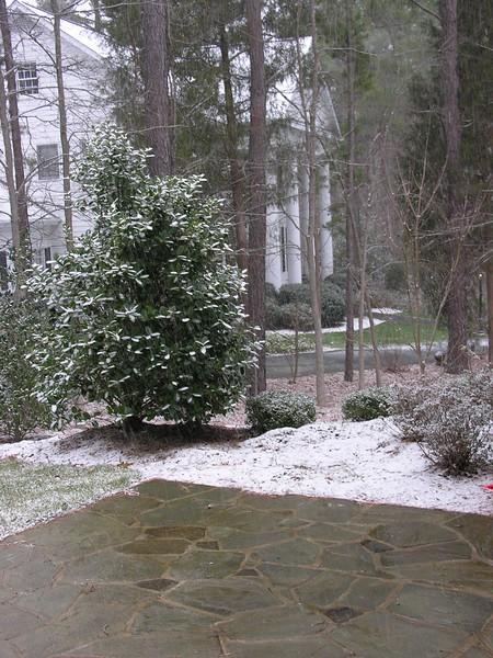 chapel_hill_snow_feb_2007_006.jpg
