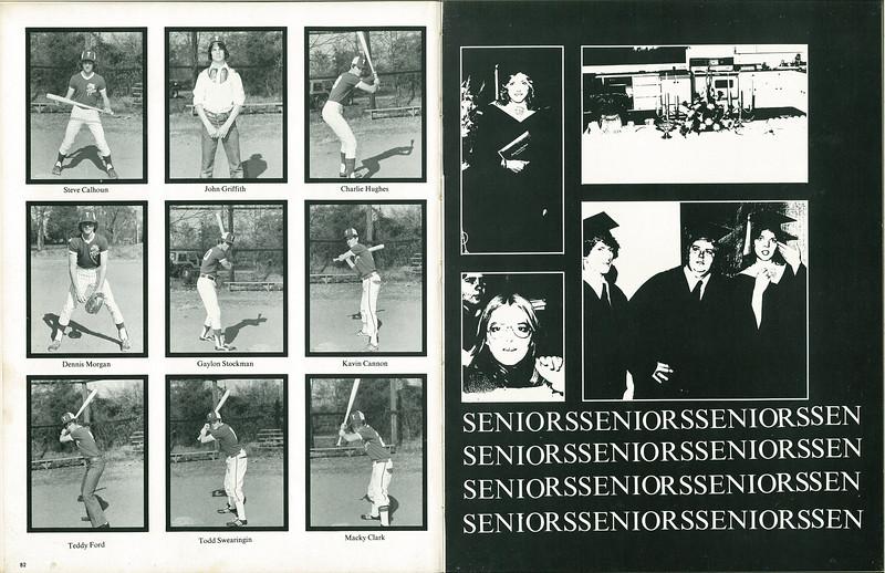 1978-0043.jpg