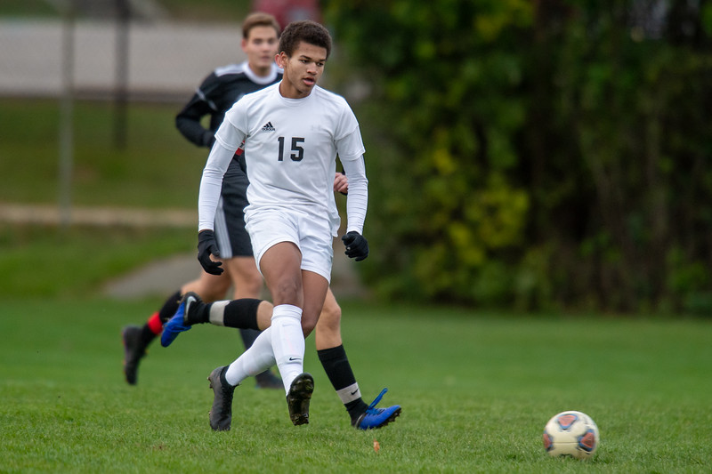 OHS V Soccer Districts October 2019-943.jpg