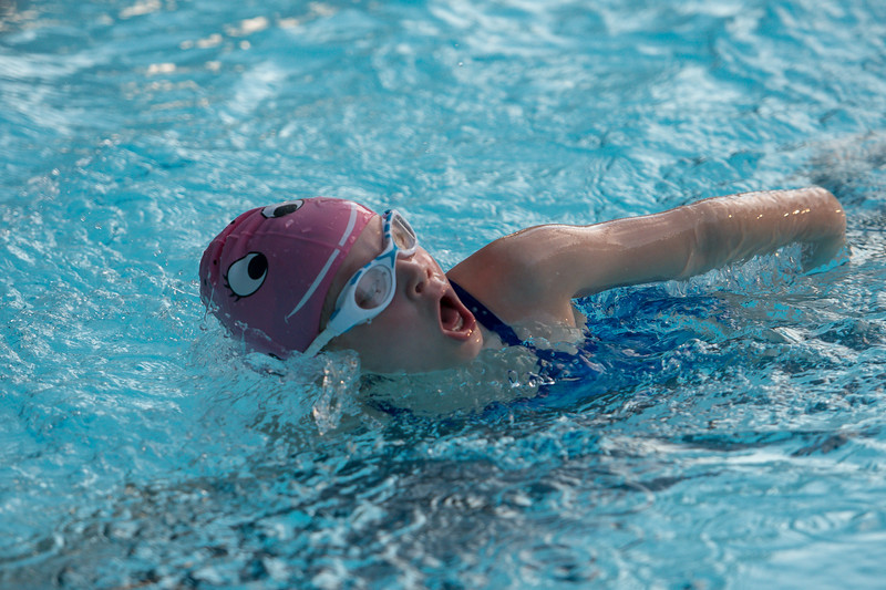 lcs_swimming_kevkramerphoto-694.jpg