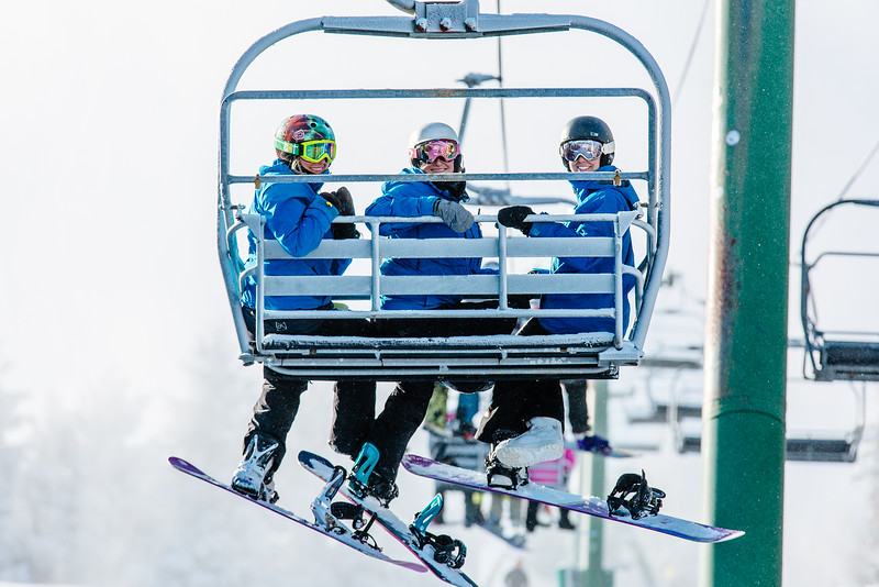 Ski School Lift Lookback.jpg