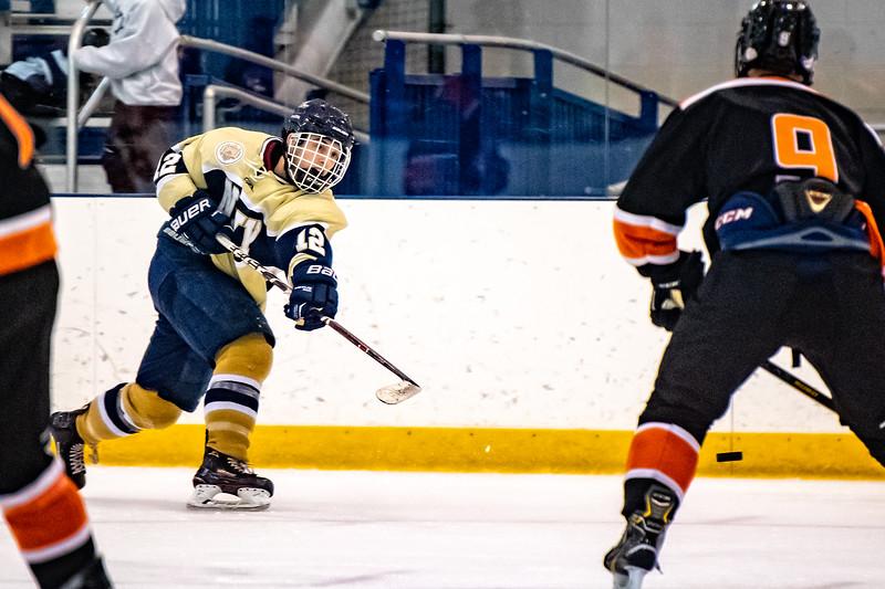 2018-11-11-NAVY_Hockey_vs_William Patterson-77.jpg