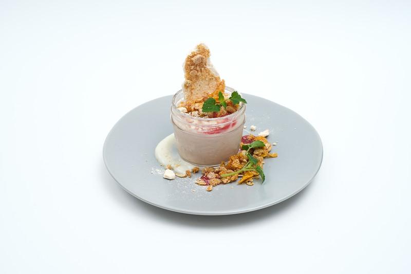 2020-02-19 Salad & Dessert-164.jpg