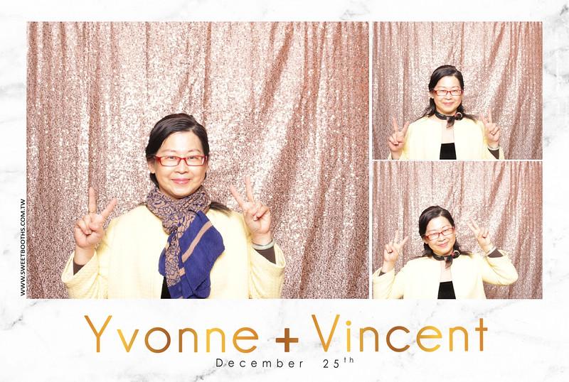 Yvonne.Vincent_12.25 (13).jpg