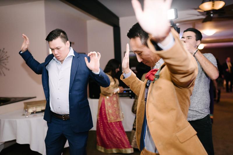 Wedding-843.jpg