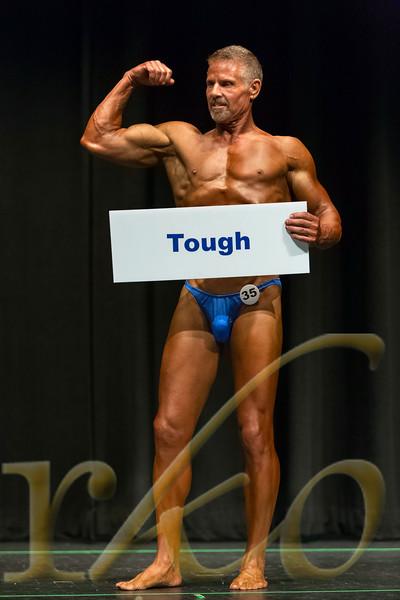 John J - 2014 NGA Alabama Open