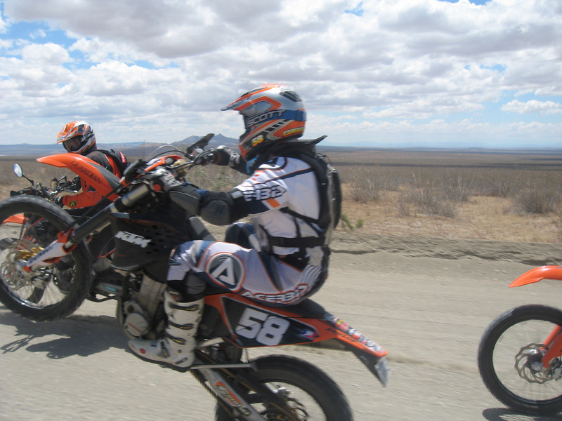 Mojave2009-06-06 10-32-38.JPG