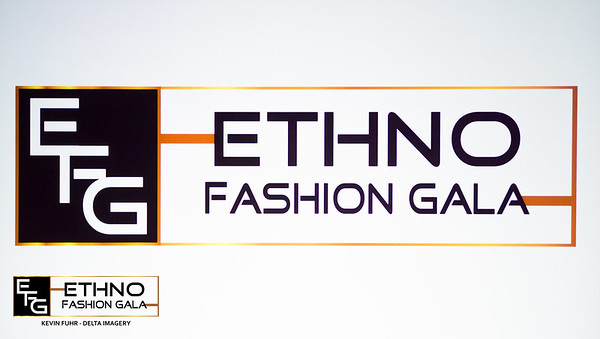 EFG Spring 2018