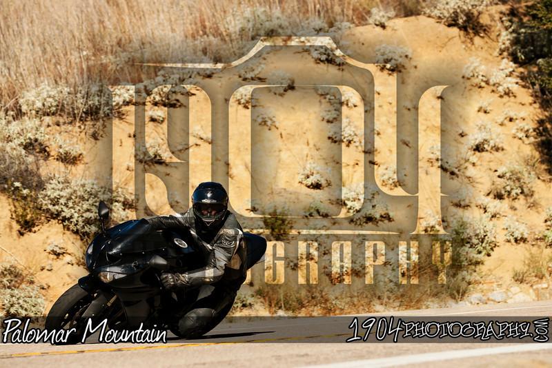 20101212_Palomar Mountain_0857.jpg