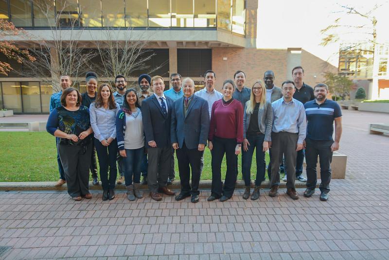 2017 CHIRP employees58.jpg